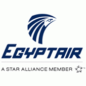logo-egypt-air.jpg