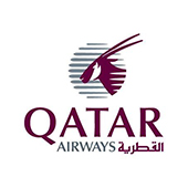 logo-qatar-airways.jpg