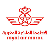 logo-royal-air-maroc.jpg