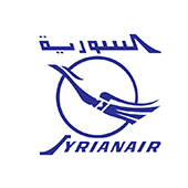 logo-syrian-air.jpg