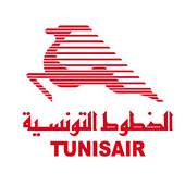 logo-tunis-air.jpg