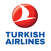 logo-turkish-airlines.jpg